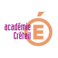 logo-creteil