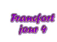 francfort_4