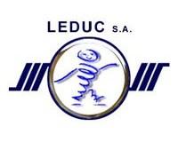 LEDUC_Logo